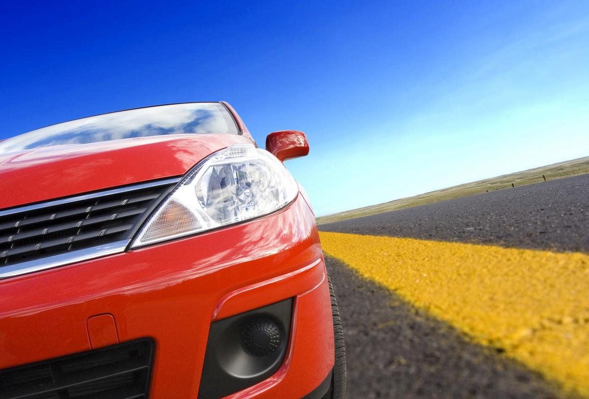 Car Rental Insurance Cost Per Day