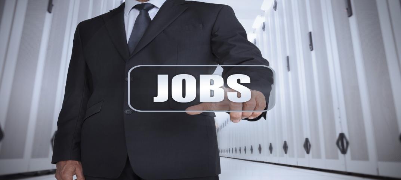 Best-Canadian-Job-Search-web-sites